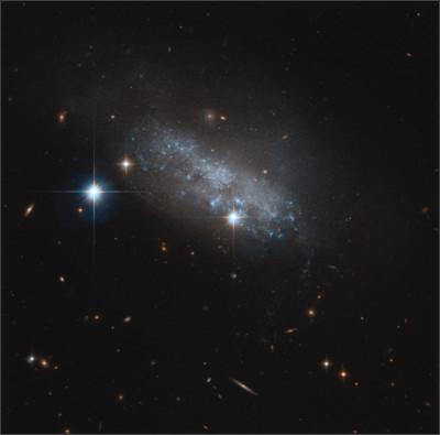 https://cdn.spacetelescope.org/archives/images/large/potw1648a.jpg