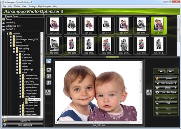http://betanews.com/2011/06/24/ashampoo-photo-optimizer-3-free-with-registration/