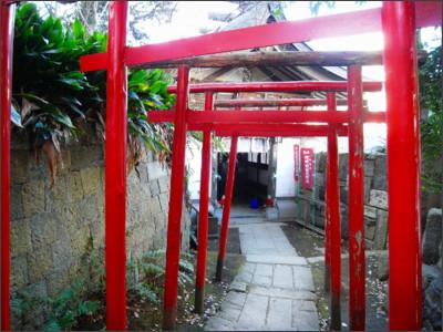 http://blogimg.goo.ne.jp/user_image/0c/4d/24901fadb2ea41b0c9cdf2666d9de750.jpg