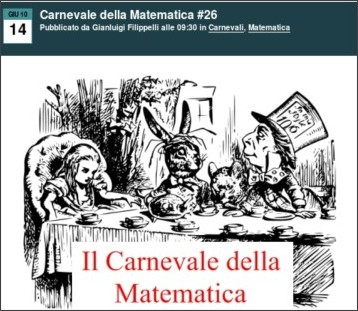 http://sciencebackstage.blogosfere.it/2010/06/carnevale-della-matematica-26.html?utm_source=feedburner&utm_medium=feed&utm_campaign=Feed%3A+blogosfere-119+%28Science+Backstage%29
