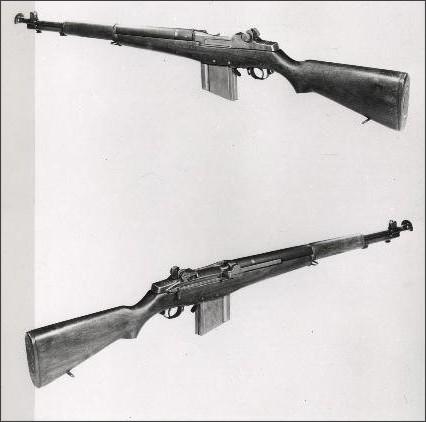 http://www.taurusarmed.net/forums/attachments/other-long-arms/112058d1426106913-m-1-garand-didjaeverwonderwhy-t20_8ld3fj9a.jpg