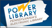 https://www.powerlibrary.org/e-resources/?all=y&ID=PL2234