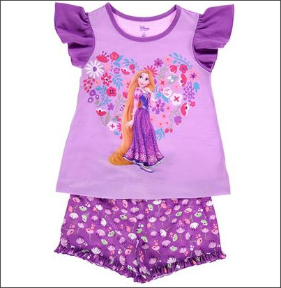 http://www.disneystore.co.jp/shop/ProductDetail.aspx?sku=4936313460414&CD=&WKCD=