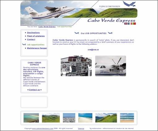 http://www.caboverdeexpress.com/en/cape-verde/job-opportunities.php