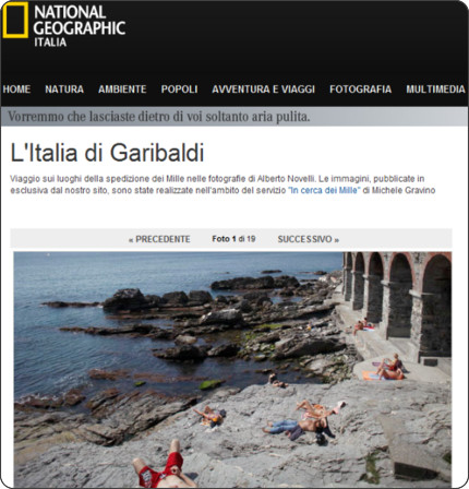 http://www.nationalgeographic.it/italia/2010/04/26/foto/in_cerca_dei_mille-10107/1/