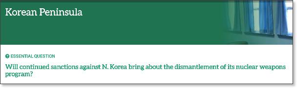 http://sks.sirs.com/webapp/leading-issue?type=sub&keyno=014695