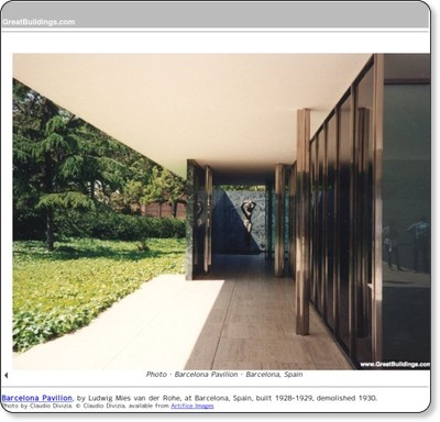 http://www.greatbuildings.com/cgi-bin/gbi.cgi/Barcelona_Pavilion.html/cid_1165844048_1_14.html