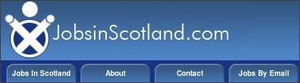 http://www.jobsinscotland.com/