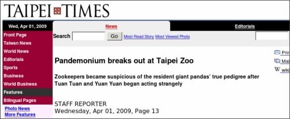 http://www.taipeitimes.com/News/feat/archives/2009/04/01/2003439917