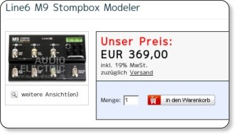 http://www.audioelectric.de/shop/product_info.php?info=p11306_line6m9stompboxmodeler.html
