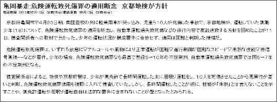http://mainichi.jp/select/news/20120512k0000m040145000c.html