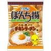 ぼんち ぼんち揚げ チキンラーメン味(60g)