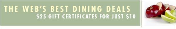 http://www.restaurant.com/about_gcp.asp?pgn=gcp