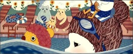 http://yokofurusho.com/blog/poolside_summer2009.jpg