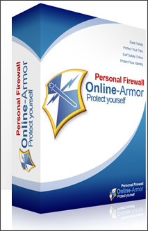 http://www.online-armor.com/products-online-armor-free-overview.php