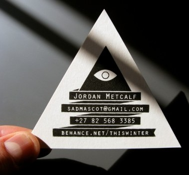 http://www.behance.net/gallery/Business-Cards/269845