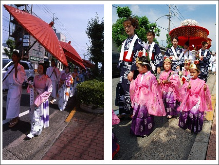 http://www.isagawa-jinja.jp/topics/2305/saikusa.html