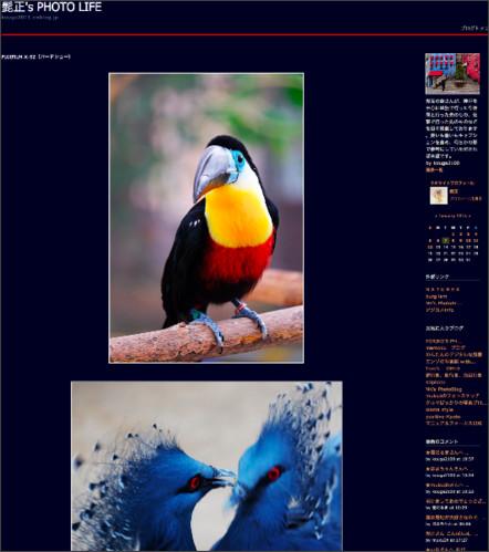 http://kouga2011.exblog.jp/21773452/