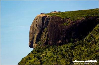 http://www.niteroiurbano.com.br/fotos/trilhas_cariocas/slides/p_0039.jpg