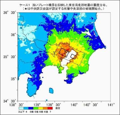 http://www.sankeibiz.jp/images/news/120331/cpd1203311101005-p1.jpg