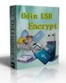 http://fr.giveawayoftheday.com/odin-u-disk-encrypt-creator/