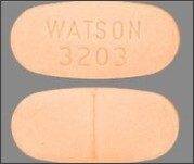 http://www.drugs.com/imprints/watson-3203-10142.html