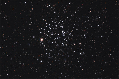 http://www.astrophoto.net/images/m52_1250.jpg