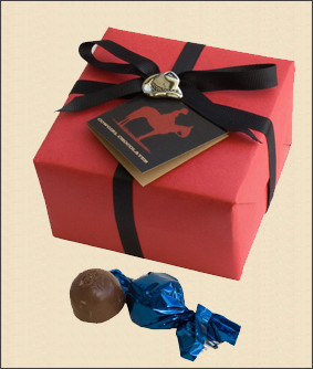 http://www.cowgirlchocolates.com/mm5/merchant.mvc?Screen=PROD&amp;Store_Code=cgc&amp;Product_Code=7