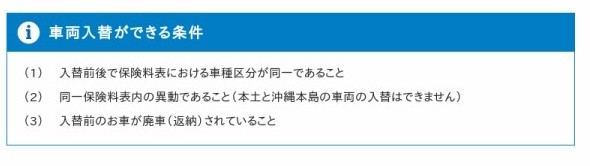 http://www.ms-ins.com/contractor/procedure/jibaiseki/contract/confirm05.html