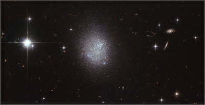 https://cdn.spacetelescope.org/archives/images/large/potw1524a.jpg