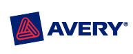 http://www.avery.fr/avery/fr_fr/Modeles-et-Logiciels/Logiciels/Avery-DesignPro-pour-PC.htm?N=4294967066&refchannel=f64a67a61af8c110VgnVCM1000002218140aRCRD