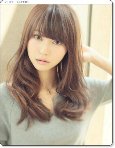 http://ameblo.jp/m-hodaka/entry-11343141189.html