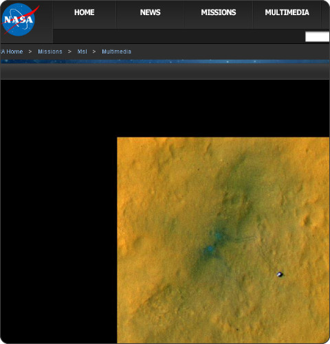 http://www.nasa.gov/mission_pages/msl/multimedia/pia16141.html