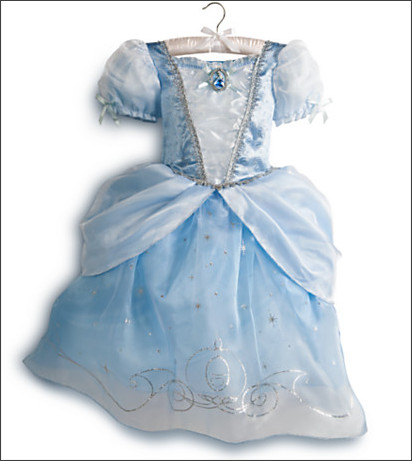 http://www.disneystore.com/cinderella-costume-for-girls/mp/1355867/1000395/