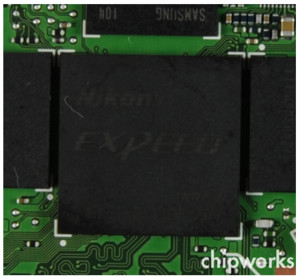 http://www.chipworks.com/en/technical-competitive-analysis/resources/recent-teardowns/2011/11/teardown-of-the-nikon-v1-camera-%E2%80%93-aptina-found/