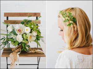 http://www.weddingpartyapp.com/blog/2014/05/30/fresh-floral-trends-for-2014-weddings/?utm_source=crowdignite.com&utm_medium=referral&utm_campaign=crowdignite.com