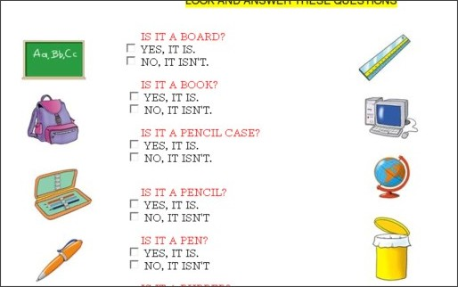 http://www.englishexercises.org/makeagame/viewgame.asp?id=1943