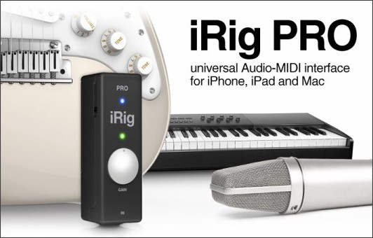 http://www.ikmultimedia.com/products/irigpro/