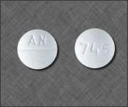 http://www.drugs.com/imprints/an-745-17226.html