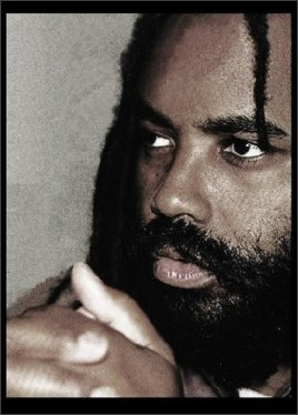 http://www.racewire.org/archives/mumia.jpg