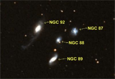 https://upload.wikimedia.org/wikipedia/commons/7/71/NGC_0092_DSS.jpg
