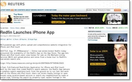http://www.reuters.com/article/pressRelease/idUS126847+31-Aug-2009+PRN20090831