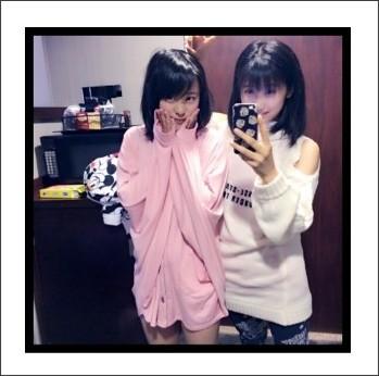 http://ameblo.jp/morningmusume-10ki/entry-11948688435.html