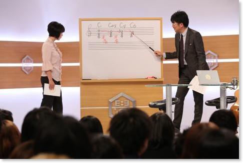 http://ototoy.jp/news/72860