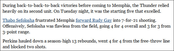 http://newsok.com/russell-westbrook-scores-30-points-as-thunder-tops-grizzlies/article/3639275?custom_click=rss&utm_source=feedburner&utm_medium=feed&utm_campaign=Feed%3A+Newsok%2FSports%2FThunder+%28NewsOK.com+RSS+-+sports+%3E%3E+thunder%29