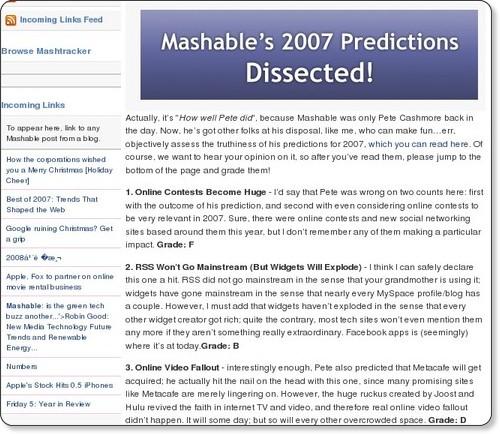 http://mashable.com