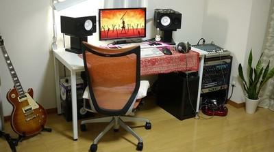 http://reroom.jp/ydk_/room/OlD1Qw
