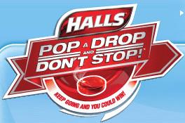 http://popadrop.gethalls.com/details.do