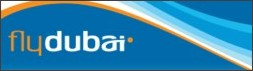http://flydubai.com/english.aspx