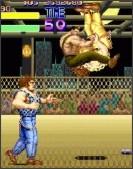 http://legendius.value-net.net/bestgame/finalfight/finalfight_stage3.html